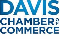 Layton Chamber Of Commerce