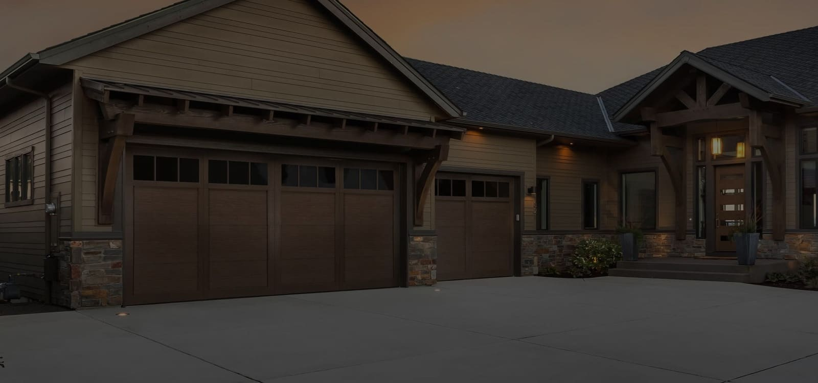 Garage Door Repair Layton Utah | Same Day Repair Service ...